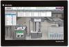 VersaView 5400 Panel PC -- 6200P-19WS3C1 -- View Larger Image