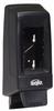 GOJO PRO 2000 Dispenser -- SKN1000