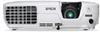 PowerLite W7 Multimedia Projector -- V11H327020