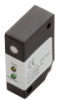 M18 Series - Ultrasonic Distance Sensors -- BUS0004