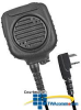 Pryme Radio Products Heavy Day Speaker Microphone for Icom.. -- SPM-3100IL