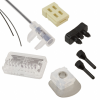 Optical Sensors - Photoelectric, Industrial -- 1110-1573-ND -Image