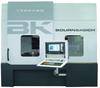 Vertical Grinding Machine -- 1500 VBG