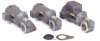 AC Gear Motors -- GHL37510
