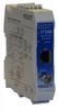 User-configurable Intelligent Vibration Transmitter -- iT300