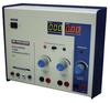 DC Power Supply -- 1511