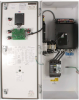 Enclosed Soft Start Packages, WWEHD Heavy Duty Reduced Voltage Soft Starters -- WWEBCDSSRV12-200