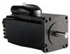 Class 6 Servo Motor System -- SmartMotor™ SM23166MT