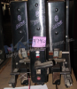 Roller Smith Circuit Breaker -- RS-25