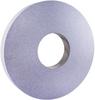Norton® 32A60-HVBE Vitrified Wheel