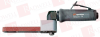 INGERSOLL RAND G1A200PS4 ( G1 ANGLE SANDER-1/4-20 THREAD ) -- View Larger Image