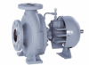 Horizontal, Radially Split Volute Casing Pump -- HPK-L