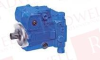 BOSCH AA10VG63EP2D1/10R-NSC6F003DHMOD ( DISCONTINUED BY MANUFACTURER, VARIABLE DISPLACEMENT AXIAL PISTON PUMP ) -- View Larger Image
