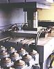 Savage QDC System-Image