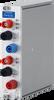 High Speed Measurement Module -- Q.brixx XL boost A101 - Image