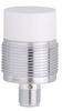 Inductive sensor -- IIC207 -Image