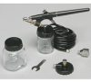 Coleman Powermate Air Brush Kit -- Model 010-0016CT