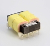 Dual Bobbin Power Transformer -- PLP-1012 - Image