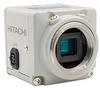 Hitachi KP-D20A 1/3
