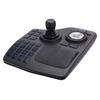 Desktop Joysticks, Simulation Products -- 1040-1034-ND