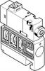 CPVSC1-M1LH-K-T-Q3C Solenoid valve -- 547309 -Image