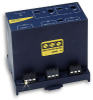Three Sensor Level Controller -- LVCN-120