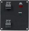 SeaDAC Lite REL-4 Kit -- 8114-KT