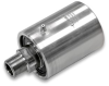 452 Series air-Pneumatic-Hydraulic Monoflow Rotating Union Rotary Joints -- 452-000-029