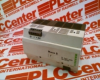 POWER SUPPLY 2.5AMP 1POLE 24VDC SWITCHED-MODE -- SN4025B17