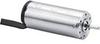 Brushless DC Servomotors - 4 Pole Technology -- 2250 BX4 SC