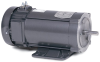 General Purpose DC Motors -- CDP3445-V12