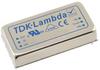 DC DC Converters -- PXD3012D15-ND -Image