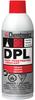 Chemtronics DPL Penetrating Lubricant - 11 oz Aerosol Can - ES1626 -- ES1626 - Image