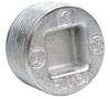 Rigid/EMT Conduit Plug/Cap -- PLUG5