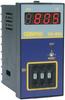 Temperature Controller -- Model TEC-805 -Image