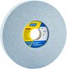 Norton SG® 5SG46-IVS Vit. Wheel -- 66252941976 - Image