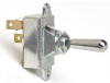 Toggle Switches -- 551001