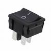 Rocker Switches -- CKN11025-ND -Image