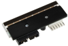 Thermal Printhead for Large-sized, High-speed Label Printers -- KD3003-TQFW00A -Image