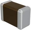 Ceramic Capacitors -- 732-7569-6-ND -Image