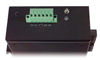 IES-Series 10 Port Industrial Ethernet Switch 8x RJ45 10/100TX 2x Duplex SC 100FX Multimode 2km