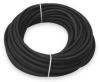 Viton Tubing,10mm ID,12mm OD,25 Ft -- 4CHH9
