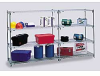 METRO Super Adjustable 2 Shelving -- 5649900 - Image