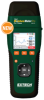 Extech Wireless Pin/Pinless Moisture Meter with METERLiNK -- AC1231