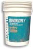 Kleenrite Qwikdry - 33 lb Pail -- KR-024