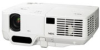 Display NP64 DLP Projector -- NP64