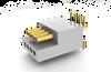 Polarized Nano Connectors - COTS -- A79612-001