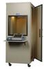 AudioMetric Screening Booth -- ASB-200