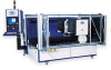 Laser Cutting Systems - Image