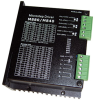 M Series Driver for 2-Phase Hybrid Stepper Motor -- M2278-FL - Image